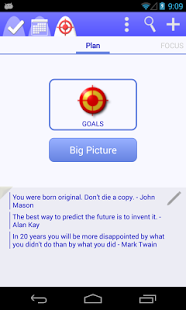 To-Do Calendar Planner - gudang game android apptoko